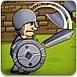 城堡保衛戰