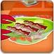 龙虾做海鲜