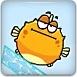 拯救可愛小魚關卡全開版