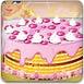 初次制作蛋糕