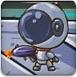 宇航員大戰鼻涕蟲2無敵版