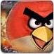 憤怒的小鳥VS僵尸2
