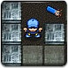 鐺鐺炸彈人3變態版