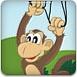 小猴飞行记