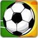 2012欧洲杯任意球