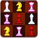 国际象棋对对碰