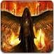 天使路西法