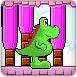 可爱恐龙大冒险2