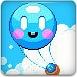 卡哇伊热气球3正式版