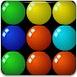 消滅水晶球