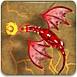 魔龙传说2