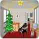 逃出圣誕鋼琴房