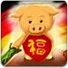 乖乖豬世界2.4變態版