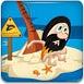 鲨鱼岛逃生