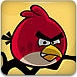 射擊憤怒的小鳥2