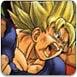 龙珠激斗1.8无敌版