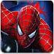 蜘蛛俠奧特曼保護地球
