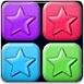 消灭星星3积分版