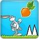 兔八哥冒险之旅积分版