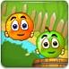 保护橙子升级版2关卡全开版