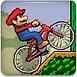 馬里奧自行車挑戰賽關卡全開版
