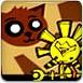 猫神VS太阳王无敌版