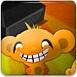 逗小猴子笑2