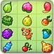 消消可爱水果