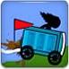 马桶赛车3.1