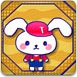 可愛小兔的馬里奧歷險記2