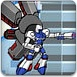 终极机器人大战变态版