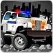 警察越野賽車