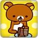 可愛小熊連連看