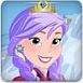 安娜公主大改造