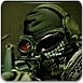 陆战特工队2