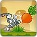 兔八哥找胡萝卜之惊险之旅