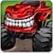 玩具怪物大卡车2