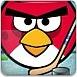 愤怒的小鸟冰球