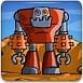 搬運機器人2