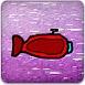外星潜水艇