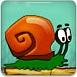 蜗牛鲍勃找房子2