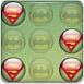 超級英雄記憶球