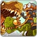 侏罗纪大逃亡2