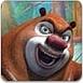 熊出沒重力實驗