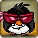 不憤怒的小鳥2