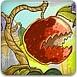 水果大戰害蟲2