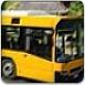 大巴士停車2