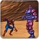蜘蛛侠超级护卫