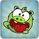 饿货小猪3关卡全开版