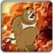 熊出没奇遇记